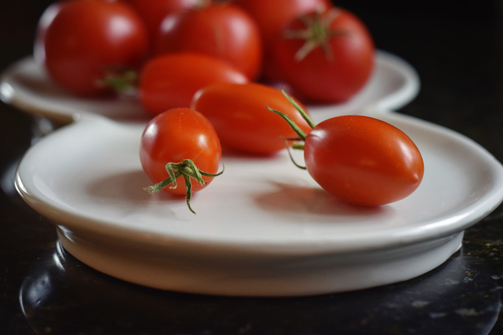 Tomato Nutrition | Tomato Health Benefits